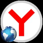 Как сделать Яндекс основным браузером в Windows 10