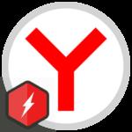 Как ускорить работу Яндекс.Браузера, если он стал тормозить