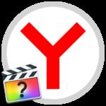 Тормозит видео в браузере Яндекс
