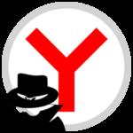 Анонимайзер для Яндекс.Браузера