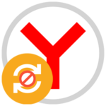 Как отключить обновление Яндекс.Браузера