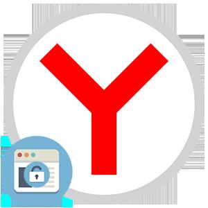 как установить блокировку рекламы в яндекс браузере