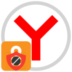 Как убрать рекламу в Одноклассниках в Яндекс.Браузере