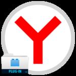 Как зайти в плагины Яндекс.Браузера