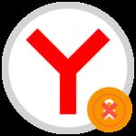 Не открываются Одноклассники в Яндекс.Браузере