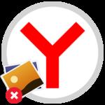 Почему не отображаются картинки в браузере Яндекс