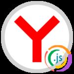 Ace Stream Web Extension для Яндекс.Браузера