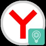 Ali Tools для Яндекс.Браузера