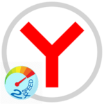 Аппаратное ускорение Яндекс.Браузера