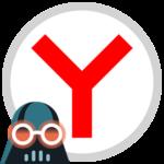 Dark Reader для Яндекс.Браузера