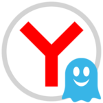 Ghostery для Яндекс.Браузера