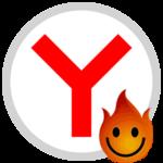Hola VPN для Яндекс.Браузера