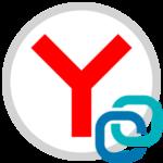 Hoxx VPN Proxy для Яндекс.Браузера