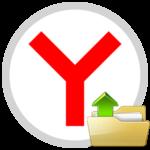 Как открыть недавно закрытые вкладки в Яндексе