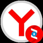 Как убрать Дзен из Яндекс.Браузера на телефоне