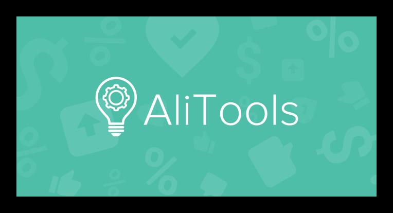 Картинка AliTools