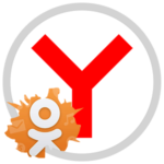 OkTools для Яндекс.Браузера