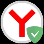 Расширение AdGuard для Яндекс.Браузера
