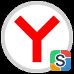 Stylish для Яндекс.Браузера