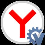 VkOpt для Яндекс.Браузера