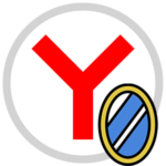 Web Mirrors для Яндекс.Браузера