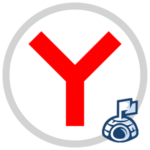 Wordstat Helper для Яндекс.Браузера