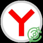 Yandex Wordstat Assistant для Яндекс.Браузера