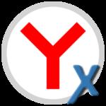 anonymoX для Яндекс.Браузера