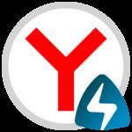 friGate для Яндекс.Браузера