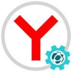 iMacros для Яндекс.Браузера
