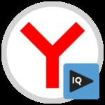 vidIQ для Яндекс.Браузера