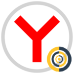 Ears Audio Toolkit для Яндекс.Браузера