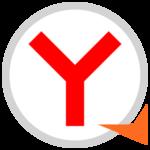 FACEIT Enhancer для Яндекс.Браузера