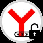 Как узнать сохраненный пароль в Яндекс.Браузере