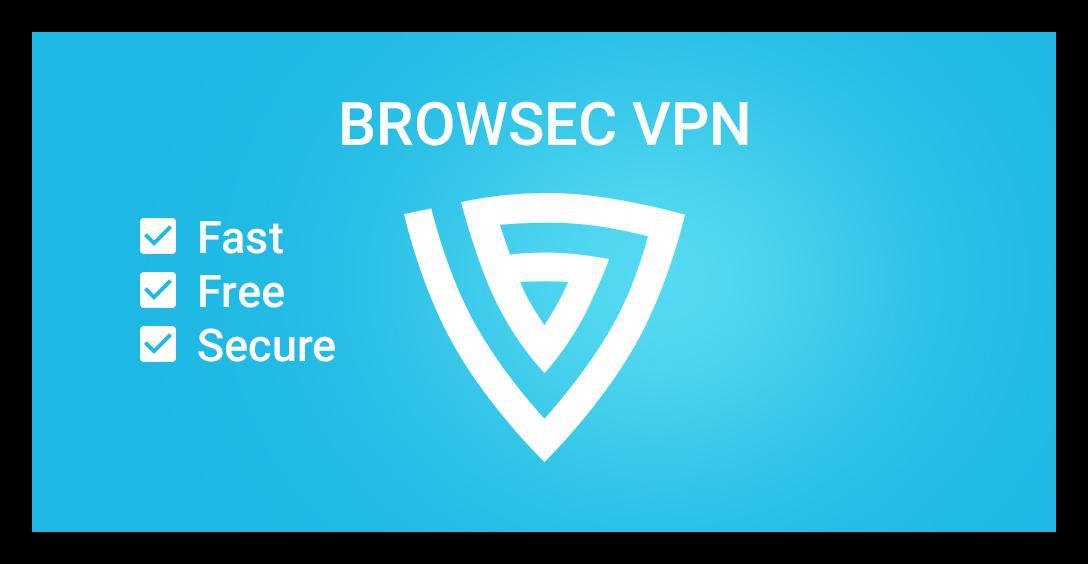 Картинка Browsec VPN