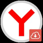 NetVideoHunter Downloader для Яндекс.Браузера