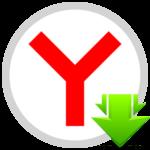 SaveFrom.net для Яндекс.Браузера