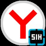 Steam Inventory Helper для Яндекс.Браузера