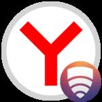 Touch VPN для Яндекс.Браузера
