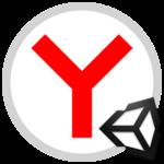 Unity Web Player для браузера Яндекс