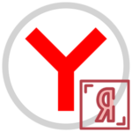Yandex Access для Яндекс.Браузера