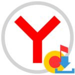 Yandex Music Fisher для Яндекс.Браузера