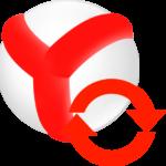 Как сделать автообновление страницы в Яндекс Браузере