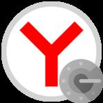 Google Authenticator для Яндекс.Браузера