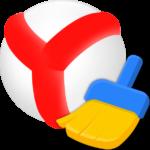 Как почистить куки в Яндекс Браузере на телефоне