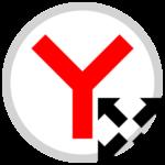 Как развернуть Яндекс.Браузер на весь экран