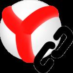 Как скопировать ссылку в Яндекс Браузере