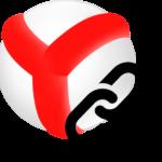 Как добавить вкладку в Яндекс Браузере
