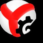 Как изменить размер кэша в Яндекс Браузере