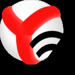 Оффлайн режим Яндекс Браузера